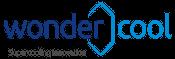 WonderCool Logo